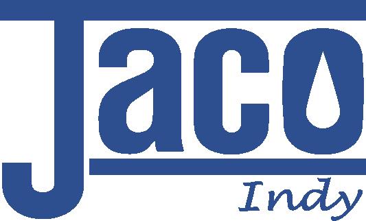 JACO INDY